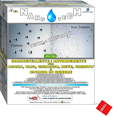 kit-trattamento-nanotecnologico-idrorepellente-professionale-autopulente-per-parabrezza-box-doccia-v