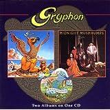 Gryphon/Midnight Mushrumps