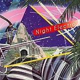 NIGHT ELECTRO