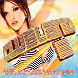 Various Clubland Vol.3