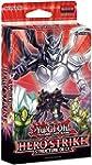 Yu-Gi-Oh HERO Strike Structure Deck [...
