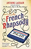 img - for French Rhapsody book / textbook / text book