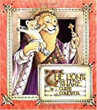The Lion's Share (0374444811) by Conover, Chris