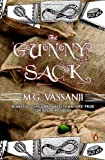 The Gunny Sack (0143065696) by M. G. Vassanji