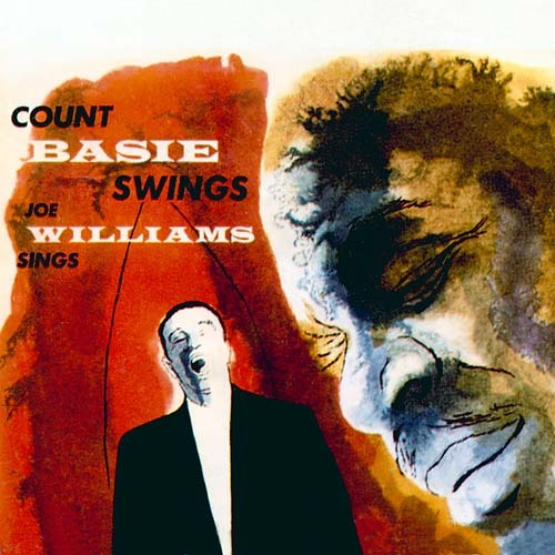 What Happened To Great Album Art in addition Carmen Mcrae furthermore Begin A Journey Into Jazz besides Easi'n It besides Photos Wayne Shorter Quartet In Switzerland. on count basie albums