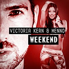 Weekend (Bodybangers Remix Edit)