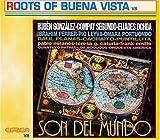 echange, troc Va-cuba - Son Del Mundo-Roots Of Buena Vista