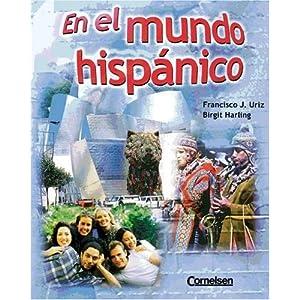 En el mundo hispanico.