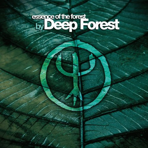 Deep Forest - Essence of the Forest (Specia - Zortam Music