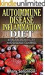 Autoimmune: Autoimmune Disease Inflam...