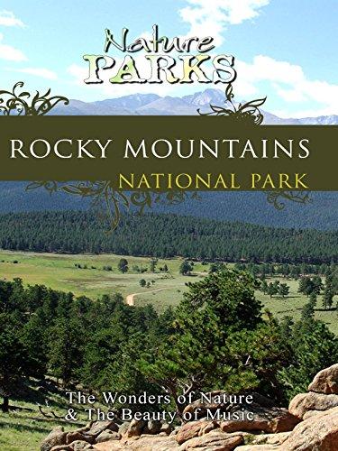 nature-parks-rocky-mountains-colorado
