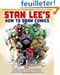 Stan Lee's How to Draw Comics: From t...