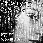 Skin and Bones | CC Sanchez
