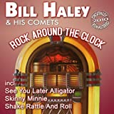 Rock Around The Clock - Remastered 2010
