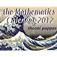 Mathematics Calendar