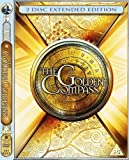 The Golden Compass (2 disc Special edition) [DVD]