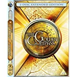 The Golden Compass (2 disc Special edition) [DVD]by Nicole Kidman