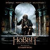 Hobbit:Battle of the Five Armi