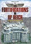 Fortifications du IIIe Reich : Plans...
