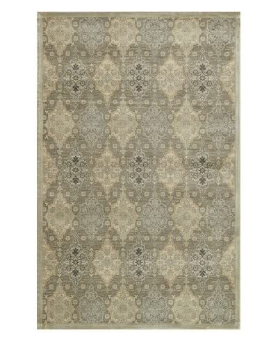 Loloi Rugs Nyla Rug, Taupe/Gold, 9' 2 x 12' 2
