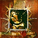 Deep Cuts (The Best Of Mr. Big's Ballads)
