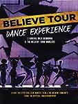 Believe Tour Dance Experience [Aleman...