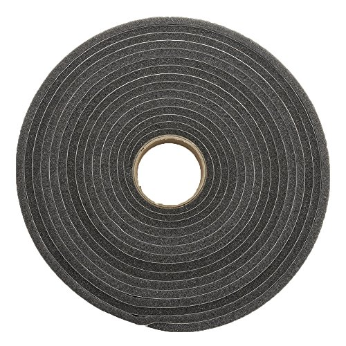 hat-size-reducer-sizing-foam-filler-adhesive-tape-roll-of-208-inches