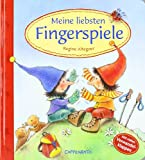 ISBN 3649602849