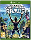 Cheapest Kinect Sports: Rivals on Xbox One