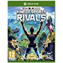 Kinect Sports Rivals Xbox One Game