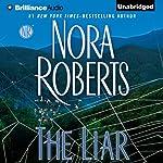The Liar | Nora Roberts