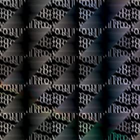 Window Seat (Will Ward Remix)