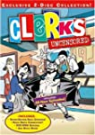 Clerks: Uncensored [2 Discs] (Full Sc...