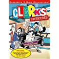 Clerks: Uncensored [2 Discs] (Full Screen)
