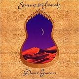 Desert Guitars [Us Import] Strunz and Farah