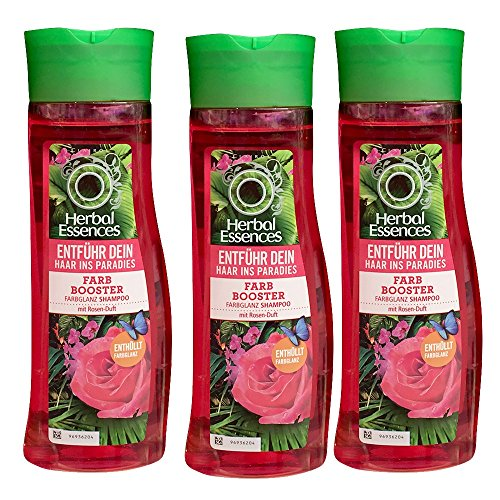 herbal-essences-shampoo-farb-booster-shampoo-250-ml-3er-pack