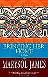 Bringing Her Home (Nakasee Lake Book 2)