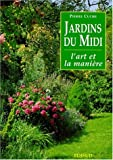 Jardins du midi