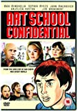 Art School Confidential [DVD] [2007]