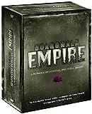 Boardwalk Empire - L'intégrale des saisons 1 à 4 (dvd)