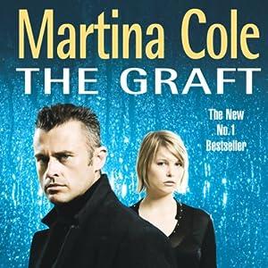 The Graft Audiobook