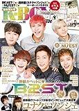 K-BOY Paradise vol.11 (週刊SPA! 別冊)