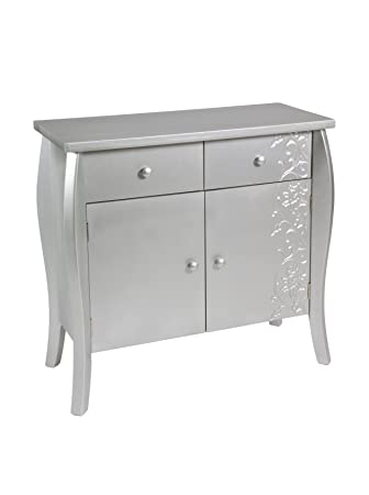 CONSOLE TABLE 80x35x78