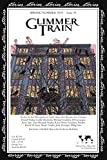 img - for Glimmer Train Stories, #93 Paperback April 1, 2015 book / textbook / text book
