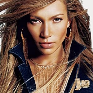 J Lo Clean Version