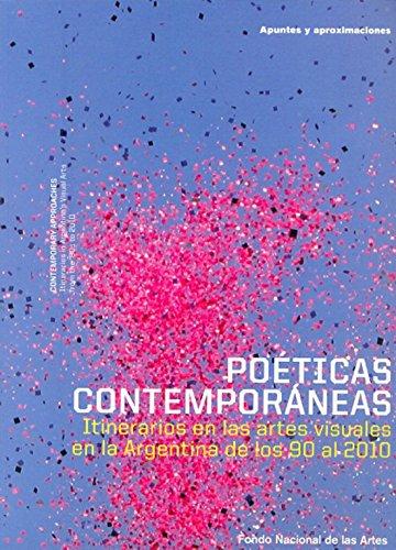 poeticas-contemporaneas
