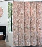 Buy Tahari Curtains