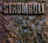 Stromboli - The Best Of Stromboli (2CD)