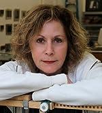 Helen Kolikow Garber