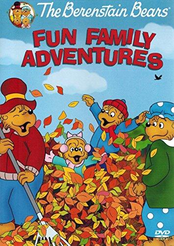 fun-family-adventure-import-usa-zone-1